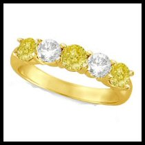 yellowring